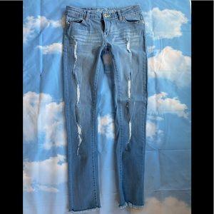 fil jeans